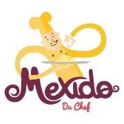 Mexido du Chef Vila Velha